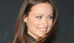 Olivia-Wilde-popchild-2012