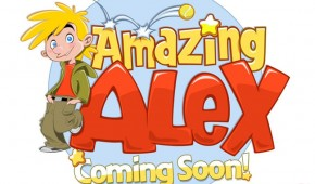 amazing-alex-popchild-01