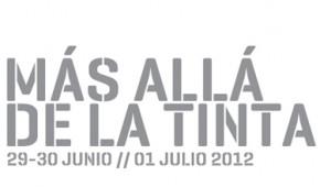 congreso-internacional-tipografia-popchild2012