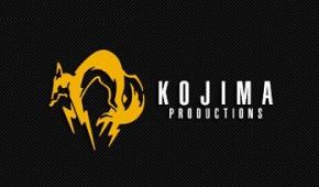 kojima_productions