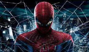 the-amazing-spiderman-popchild2012