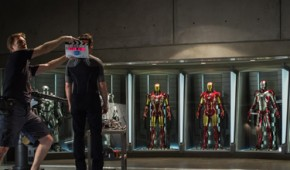 Iron-Man-3-imagen-peq