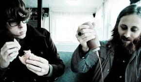 black-keys-doctor-music-popchild2012