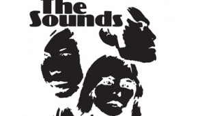 cartel-arenal-sound-2012-the-sounds
