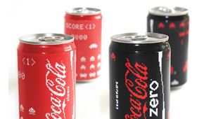 coca-cola-space-invaders-popchild-mini