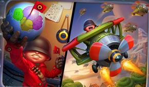fieldrunners2-popchild-2012-mini