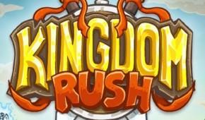 kingdom_rush_00