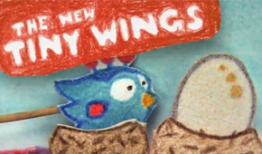 tiny-wings-2-popchild2012-mini