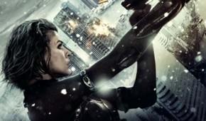 Resident-Evil-Venganza-cartel