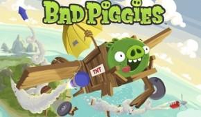 Bad Piggies 01 popchild