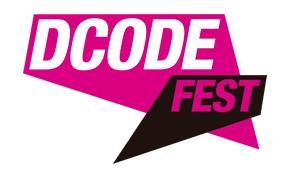 Dcode Festival 2012