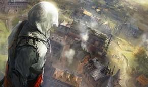 assassins-creed-utopia-mini