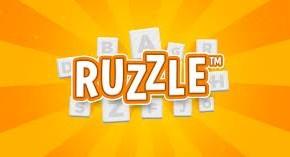 ruzzle-popchild-00
