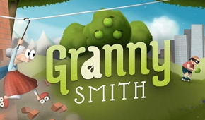 Granny-Smith