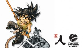 casa-asia-planeta-comics
