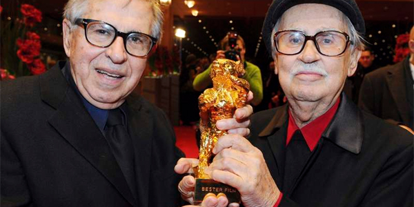 festival-cine-italiano-madrid-popchild2012