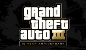 Grand Theft Auto iOS