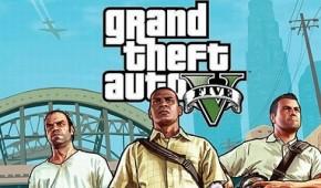 GTA V (1)