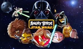angry_birds_star_wars_popchild (2)
