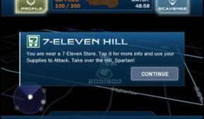 Halo 4 iOS