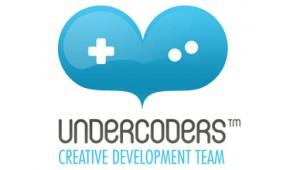 Undercoders logo