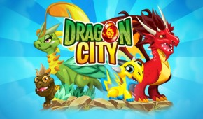 dragon_city_cover