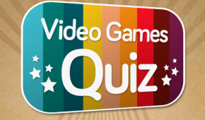 video_games_quiz_logo