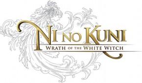 ni_no_kuni_00