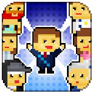Pixel People iOS