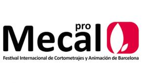 Mecal Pro 2013