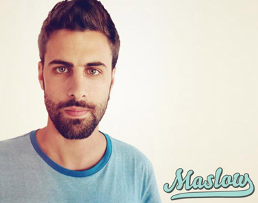 Agencia Maslow Valencia