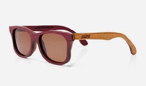 Palens gafas