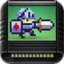 Slayin iOS