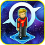 Star Command iOS