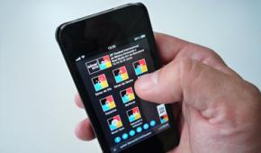 sonar-2013-app