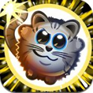 Bombcats iOS
