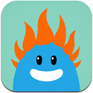 dumb ways to die ios