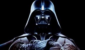 star-wars-7-popchild2014