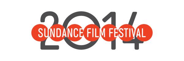 Festival de Sundance 2014