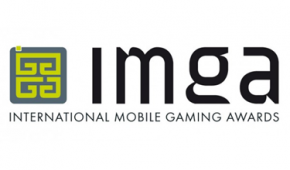 International Mobile Gaming Awards