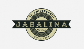 Jabalina Música