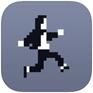 Canabalt iOS Android