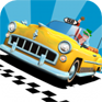 Crazy Taxi City Rush iOS Android