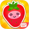 Dizzy Fruit iOS Android