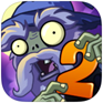 Plants vs Zombies 2 iOS Android
