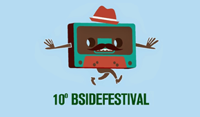 b-side-festival-popchild2014-mini