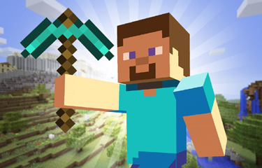 minecraft-movie-popchild2014