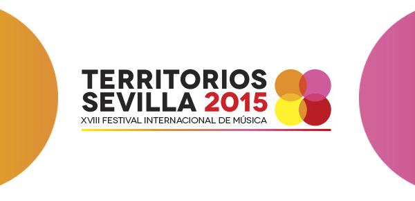 Territorios Sevilla 2015
