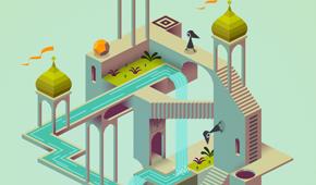Mejores juegos para móvil 2014
