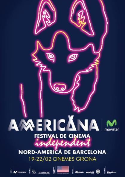 l'americana film festival 2015